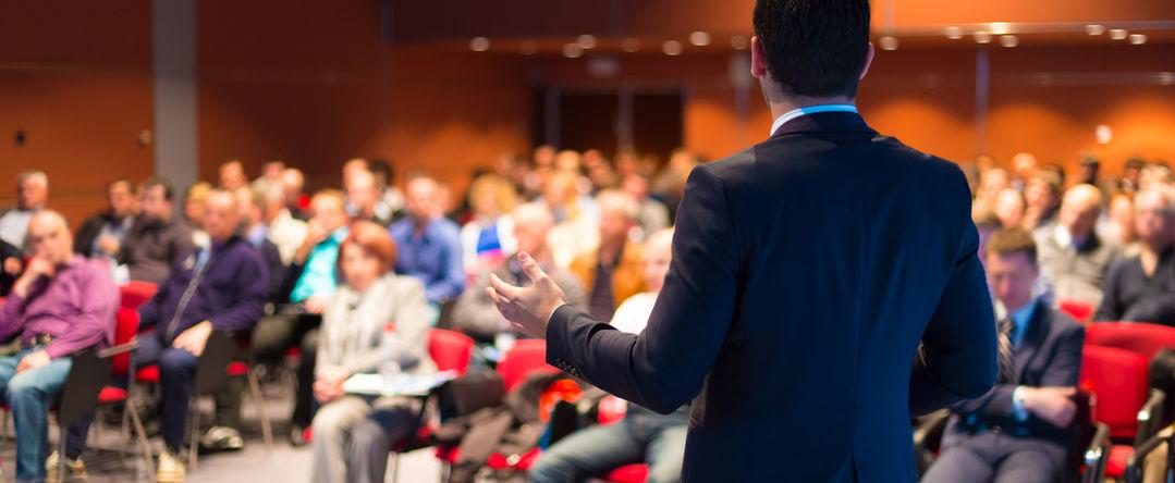 TIDA Conference Recap